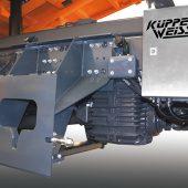 kd172 kuepper weisser3 170x170 - Fahrzeug-Komplettausstattungen für den Straßenbetriebsdienst