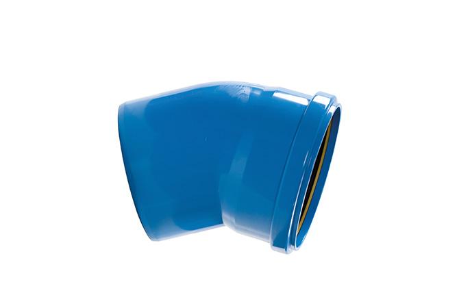 kd172 omniplast1 - PVC-Rohrsysteme: DIN oder DIBt?