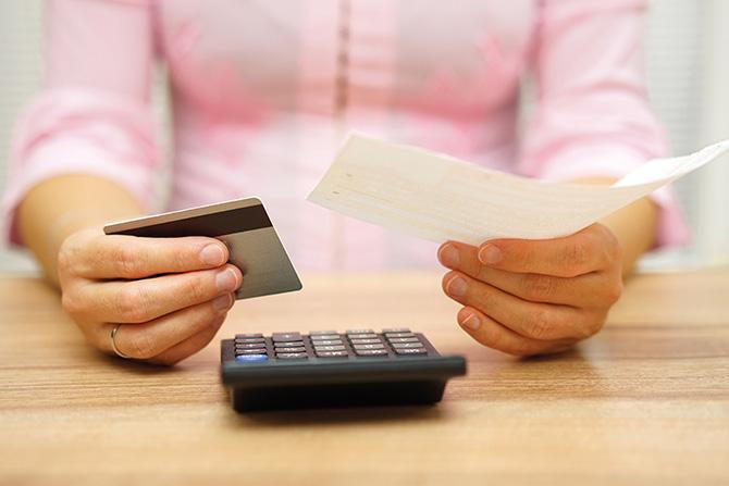 kd172 ppro spesenabrechnung1 - Effizientes Ausgaben- und Spesenmanagement