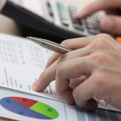 kd172 ppro spesenabrechnung2 170x170 - Effizientes Ausgaben- und Spesenmanagement