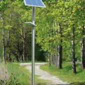 kd172 solaris4 170x170 - SOLARIS – die cleveren Solar-Straßenleuchten