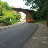 kd172 vsi nachher 170x170 - Eine der effektivsten und wirtschaftlichsten Methoden,  um Straßen zu erhalten