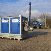 kd172 walter clausen2 170x170 - Walter Clausen baut Portfolio aus: neue Pumpen für Großvolumen, Schlamm und Bentonit