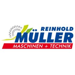 rheinhold logo - Marktplatz