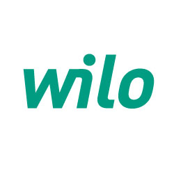 wilo logo rgb 250x250 - Marktplatz