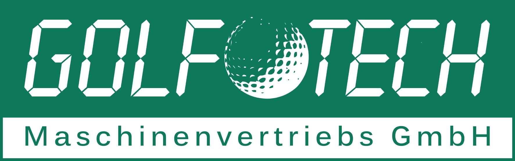 Golftech - Marktplatz