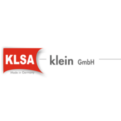 KLSA Logo - Marktplatz