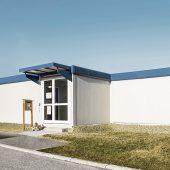 kd173 ela2 170x170 - Rathaus-Modernisierung erhält den Charme des 19. Jahrhunderts