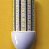 kd173 eurolightning1 170x170 - Noch sicherer: Straßenbeleuchtung auf LED umrüsten
