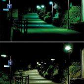 kd173 eurolightning2 170x170 - Noch sicherer: Straßenbeleuchtung auf LED umrüsten
