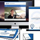 kd173 ivst 170x170 - Der IVSt (Industrieverband Straßenausstattung e. V.) ermöglicht  ab sofort eine kostenlose Online-Weiterbildung zur Fachkraft für Verkehrszeichen.