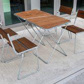 kd173 kebony 170x170 - Jetzt neu: Stadtmöbel mit Kebony Holz
