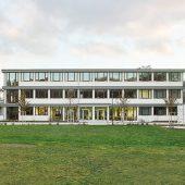 kd173 kleusberg1 170x170 - Moderne Klassenräume und Mensa mit 196 Sitzplätzen