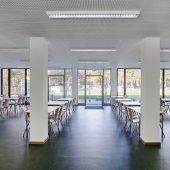 kd173 kleusberg3 170x170 - Moderne Klassenräume und Mensa mit 196 Sitzplätzen