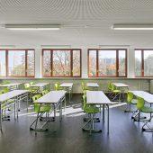kd173 kleusberg4 170x170 - Moderne Klassenräume und Mensa mit 196 Sitzplätzen