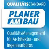 kd173 planer im bau2 170x170 - Seit 10 Jahren erfolgreich: QualitätsZertifikat Planer am Bau