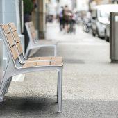 kd173 ziegler2 170x170 - Wohlfühl-Möbel für die City