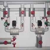 kd173 molline3 170x170 - Energiemonitoring schafft Transparenz bei Abrechnung  und Sanierungsbedarf