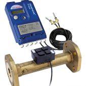 kd173 molline4 170x170 - Energiemonitoring schafft Transparenz bei Abrechnung  und Sanierungsbedarf