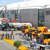 kd173 nufam 170x170 - NUFAM – Nutzfahrzeugmesse Karlsruhe: