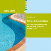 kd173 private schwimmbaeder 170x170 - Private Schwimmbäder