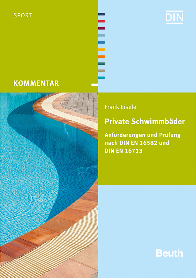 kd173 private schwimmbaeder - Private Schwimmbäder