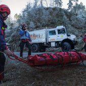 kd173 unimog 170x170 - Hochgeländegängiger Unimog für die Bergwacht Schwarzwald
