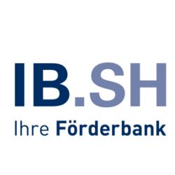 förderbank - Investitionsbank Schleswig-Holstein