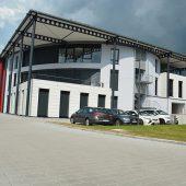 kd174 blatt1 170x170 - Büropark in Neckarsulm setzt auf multifunktionalen Pflasterbelag