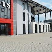 kd174 blatt2 170x170 - Büropark in Neckarsulm setzt auf multifunktionalen Pflasterbelag