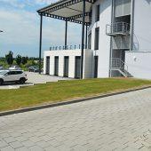 kd174 blatt3 170x170 - Büropark in Neckarsulm setzt auf multifunktionalen Pflasterbelag