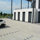 kd174 blatt4 170x170 - Büropark in Neckarsulm setzt auf multifunktionalen Pflasterbelag