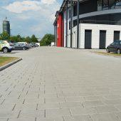 kd174 blatt5 170x170 - Büropark in Neckarsulm setzt auf multifunktionalen Pflasterbelag
