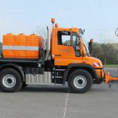 kd174 fiedler3 170x170 - Fiedler ist Unimog Partner by Mercedes-Benz
