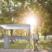 kd174 gifas1 170x170 - Regenerative Ladestationen für E-Bikes
