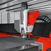 kd174 modersohn1 170x170 - Modersohn Stainless Steel – Fertigung nach Maß!