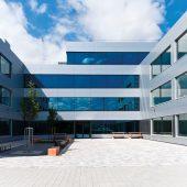 kd174 molline2 170x170 - Neues Schulzentrum in Usingen:  Moderne Messtechnik lehrt dem Gebäude Effizienz