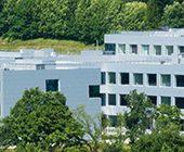 kd174 molline3 170x140 - Neues Schulzentrum in Usingen:  Moderne Messtechnik lehrt dem Gebäude Effizienz