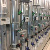 kd174 molline4 170x170 - Neues Schulzentrum in Usingen:  Moderne Messtechnik lehrt dem Gebäude Effizienz