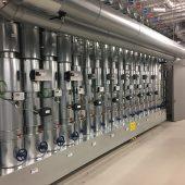 kd174 molline5 170x170 - Neues Schulzentrum in Usingen:  Moderne Messtechnik lehrt dem Gebäude Effizienz