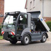 kd174 multicar1 170x170 - Der neue Multicar M29