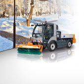 kd174 multicar2 170x170 - Der neue Multicar M29