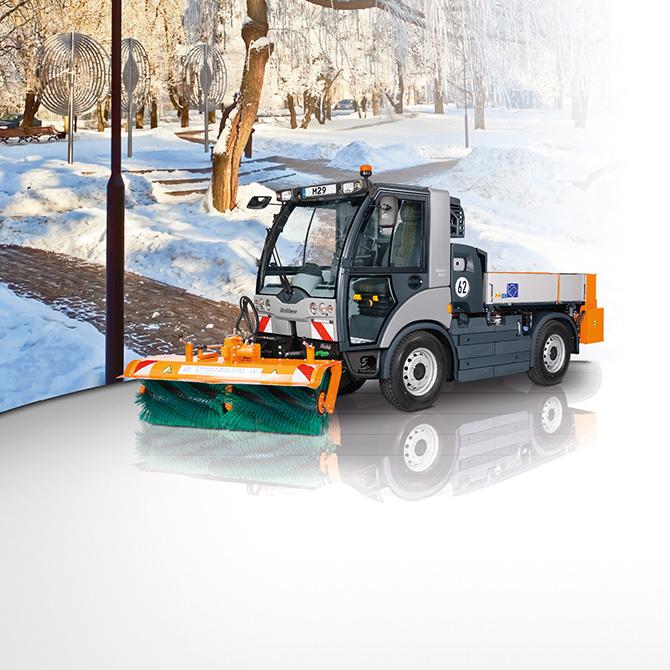 kd174 multicar2 - Der neue Multicar M29