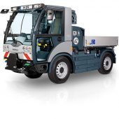 kd174 multicar4 170x170 - Der neue Multicar M29
