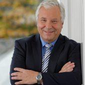 NOWIS-Geschäftsführer Udo Wisniewski. (Foto/Copyright: NOWIS GmbH – www.nowis.de)
