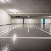 kd174 romex3 170x170 - Optimale Lösungen für Verkehrsflächen in Parkhäusern und Tiefgaragen sowie auf Außenparkplätzen