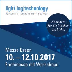 lighting technology banner  250x250 2017 08 07a - Marktplatz