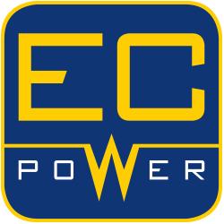 EC POWER Logo 250x250 RGB - Marktplatz