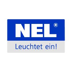 NEL Logo 250x250 - Marktplatz