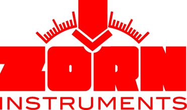 ZORN Logo 08 01 - Marktplatz